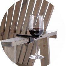Wine Glass holder | Wine Hook